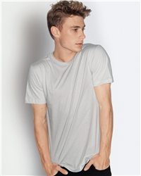 Canvas 3001U - USA Made Short Sleeve T-Shirt