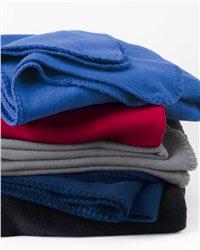 Colorado Clothing 3300 - Promo Fleece Throw