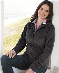 Colorado Clothing 6233 - Ladies' Coral Fleece Aspen ...