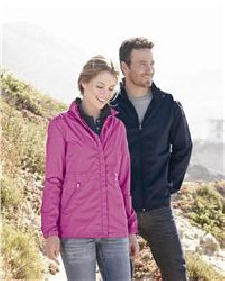 Colorado Clothing 6354 - Crestone Packable Jacket