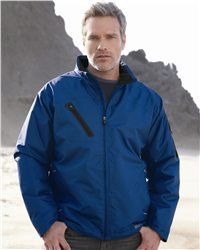 DRI DUCK 5320 - Glacier Mini-Ripstop Jacket with Polar ...