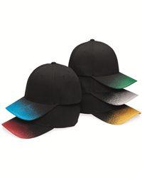 Flexfit 6199 - Sideline Cap