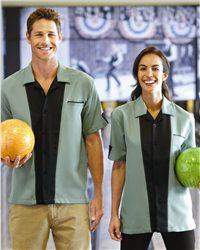 Hilton HP2245-Monterey Bowling Shirt