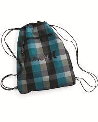 Hurley 126F-Honor Roll Carry Sack