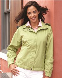 Weatherproof W9310-Ladies Newport Jacket