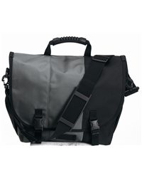Liberty Bags 7790-Messenger Bag
