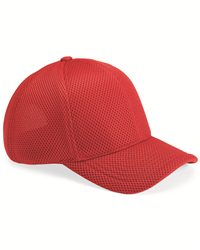 Magic 5094-360 Air Mesh Cap