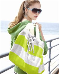 MV Sport 3394-Pro-Weave Beachcomber Bag