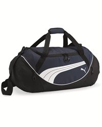 "PUMA 1002-Team Formation 24"" Duffle"
