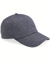 Sportsman 2400-Jersey Knit Unstructured Cap
