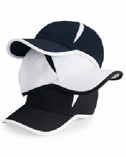 Sportsman 3500-Cross Trainer Cap