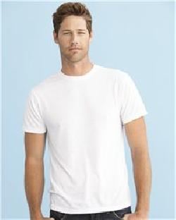 SubliVie 1910-Polyester T-Shirt