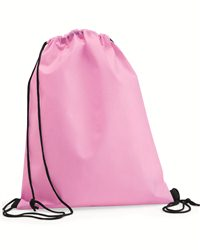 Valubag VB0902-Non Woven Draw String Backpack