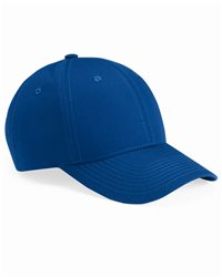 Valucap VC900-Poly/Cotton Twill Cap