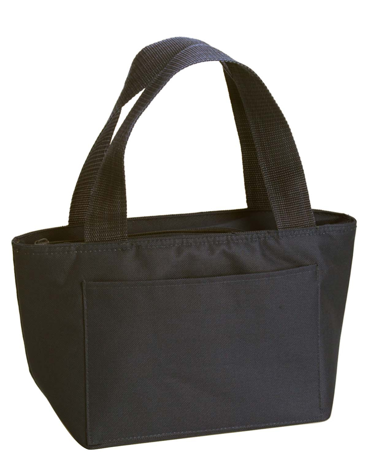 Liberty Bags 8808 - Recycled Cooler Tote