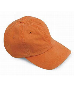 Adams KO101-Kids  Optimum Cap