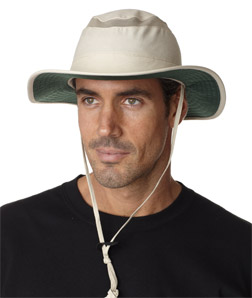 Adams OB101-Outback Hat