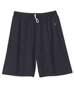 Badger 2107-Youth B-Dry Core Shorts