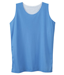 Badger B8978-Ladies Reversible Tank
