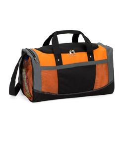 Gemline 4511-Flex Sport Bag