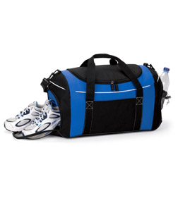 Gemline 4532-Victory Sport Bag