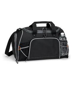Gemline 4596-Verve Sport Bag