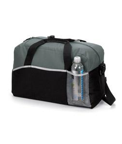 Gemline 7010-Lynx Sport Bag