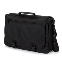 Gemline M2400-Executive Saddlebag