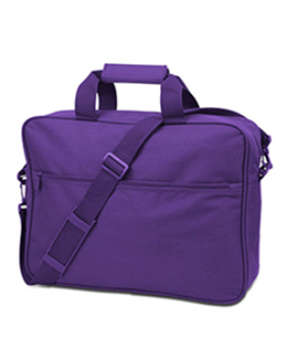 UltraClub 7703-Convention Briefcase