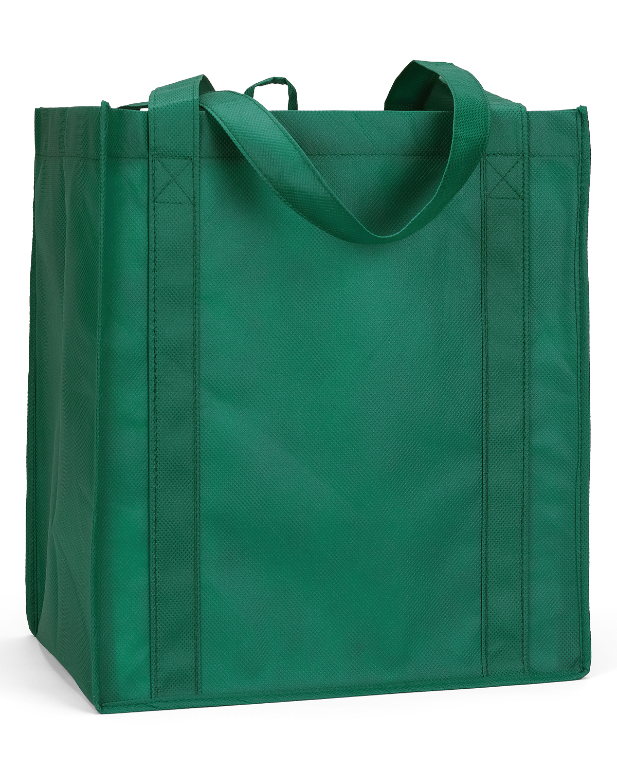 UltraClub R3000-Reusable Shopping Bag