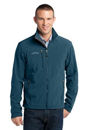 Eddie Bauer® EB530 Soft Shell Jacket