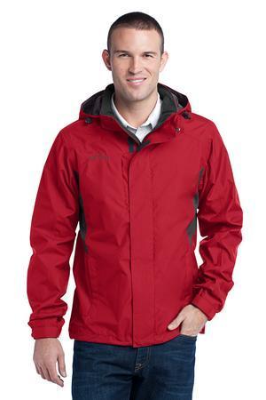 Eddie Bauer® EB550 Rain Jacket
