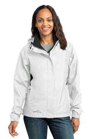 Eddie Bauer® EB551 Ladies Rain Jacket