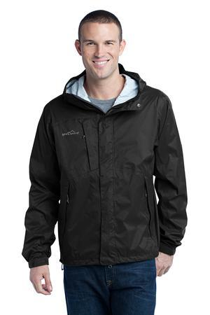 Eddie Bauer® EB552 Technical Rain Shell