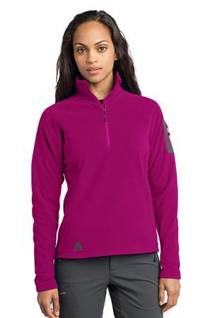 Eddie Bauer® First Ascent® FA701 Ladies Cloud ...