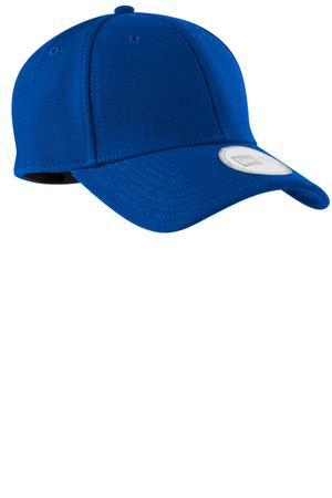New Era® NE1040 Batting Practice Cap