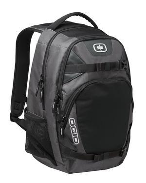 OGIO® 411054 Rebel Pack