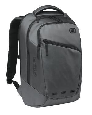 OGIO® 411061 Ace Pack