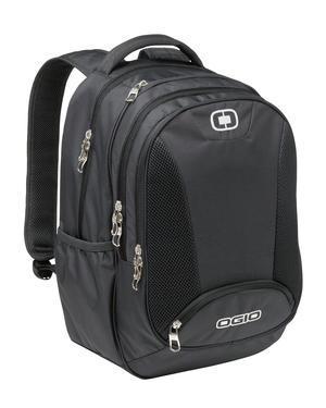 OGIO® 411064 Bullion Pack