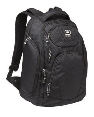 OGIO® 411065 Mercur Pack