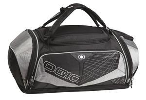 OGIO® 412025 Endurance 9.0 Duffel