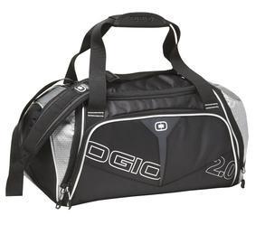 OGIO® 412030 Endurance 2.0 Duffel