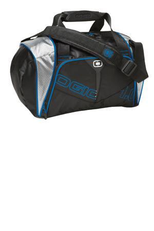 OGIO® 412031 Endurance 1.0 Duffel