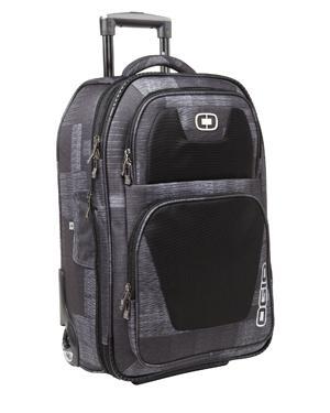 OGIO® 413007 Kickstart 22 Travel Bag
