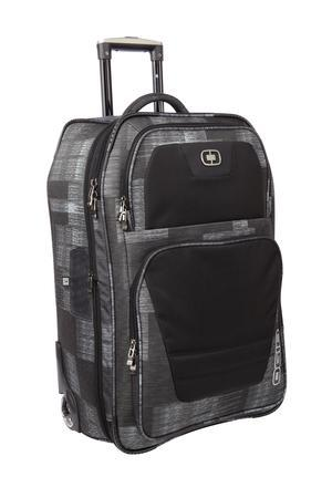 OGIO® 413008 Kickstart 26 Travel Bag