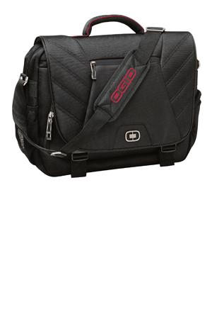 OGIO® 417016 Elgin Messenger