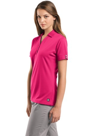 OGIO® LOG105 Glam Polo