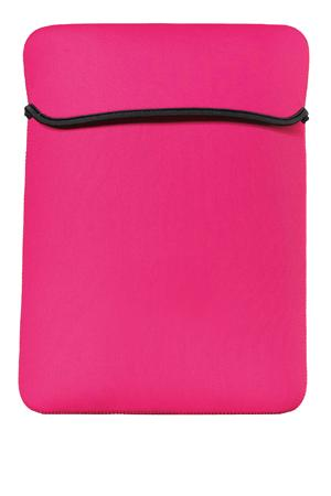 Port Authority® BG650S Basic Tablet Sleeve