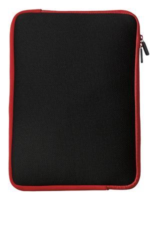 "Port Authority® BG651L 16"" Tech Laptop Sleeve"