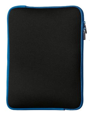 Port Authority® BG651M 14.1 Tech Laptop Sleeve